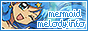 Mermaid Melody Info